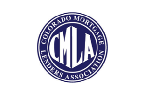 Colorado Mortgage Lenders Association pic